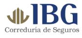 IBG Correduría de Seguros